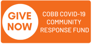 cobb-county-covid 19-community-response-fund