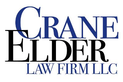 Crane Elder Law Firm